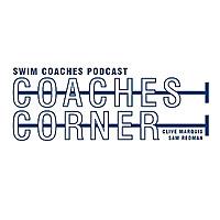 Swim Coaches Podcast