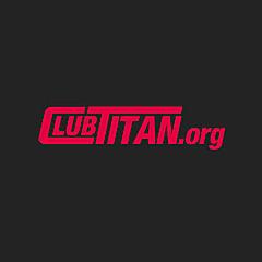 Nissan Titan Forum