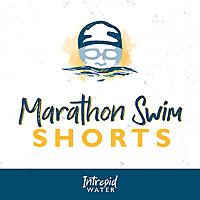 Marathon Swim Shorts