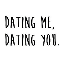 Dating Me, Dating You