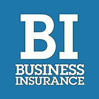 Business Insurance &raquo Risk Management