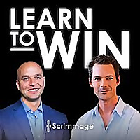Learn to Win with Derek Lundsten and Todd Staples