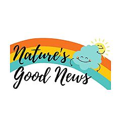 Nature's Good News