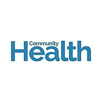 Community Health Magazine
