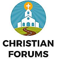Christian Forums » Presbyterian