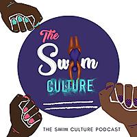 The Swim Culture