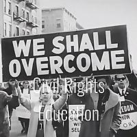 Civil Rights Education