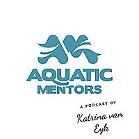Aquatic Mentors