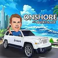 ONSHORE by OceanFit
