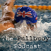 The Pullbuoy Podcast