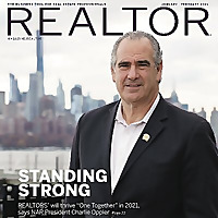 Realtor Magazine | Real Estate Tips, Trends, Data & More
