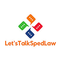 Let's Talk Sped Law