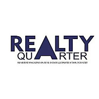 Realty Quarter » Real Estate