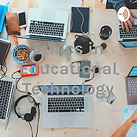 Ethics in Educational Technology