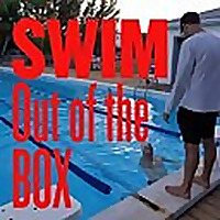 Swim Out of the Box
