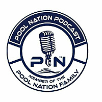 Pool Nation Podcast
