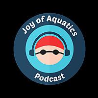 The Joy of Aquatics