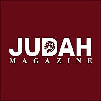 Judah Magazine