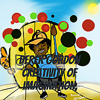 creativity of imagination,