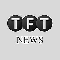 TFT News
