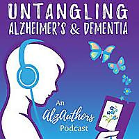 AlzAuthors: Untangling Alzheimer's & Dementia
