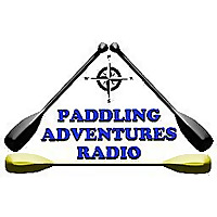 Paddling Adventures Radio
