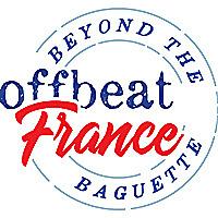 Offbeat France