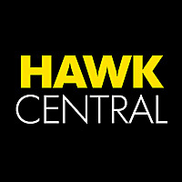 Hawk Central Hour