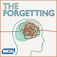 The Forgetting | Inside the Mind of Alzheimer's