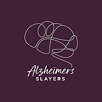 Alzheimer's Slayers