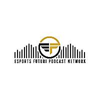 Esports Futuri Podcast Network