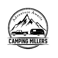We RV the Millers