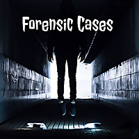 Forensic Cases