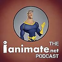 The iAnimate.net Podcast