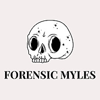 Forensic Myles