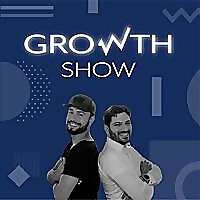 Growth Show