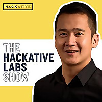 The Hackative Labs Show