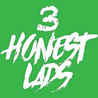 3 Honest Lads