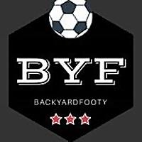 BackYardFooty