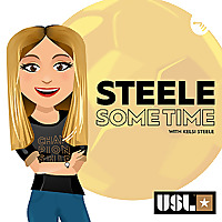 Steele Some Time