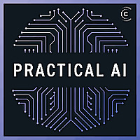 Practical AI | Machine Learning & Data Science