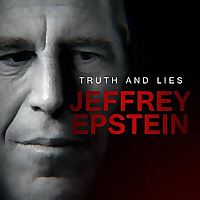 Truth and Lies: Jeffrey Epstein Podcast