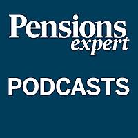 Pensions Expert | Informing Scheme Decisions
