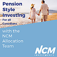 NCM Pension Portfolios