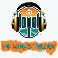 The Loyalist Podcast