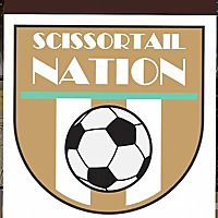 ScissorTail Nation Podcast