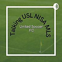 United Soccer FC