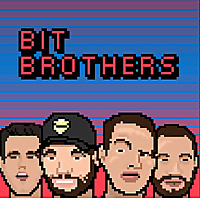 Bit Brothers Network