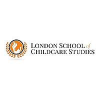 London School of Childcare Studies