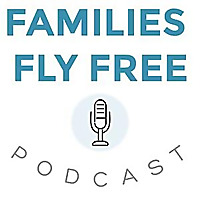 Families Fly Free